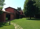 Villa in vendita a Stra, 6 locali, zona Località: Stra - Centro, Trattative riservate | CambioCasa.it