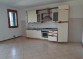 Appartamento in affitto a Boara Pisani, 2 locali, zona Località: Boara Pisani - Centro, prezzo € 400 | CambioCasa.it