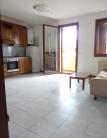 Appartamento in affitto a Villorba, 2 locali, zona Zona: Catena, prezzo € 380   CambioCasa.it