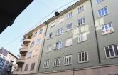 Appartamento in affitto a Trieste, 9999 locali, zona Zona: Semicentro, prezzo € 450 | CambioCasa.it