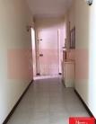 Appartamento in affitto a Cervignano del Friuli, 2 locali, zona Località: Cervignano del Friuli - Centro, prezzo € 390 | CambioCasa.it