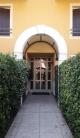 Appartamento in vendita a Roncadelle, 3 locali, zona Località: Roncadelle, prezzo € 160.000 | CambioCasa.it