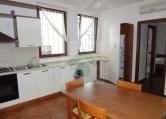 Appartamento in affitto a Colognola ai Colli, 2 locali, zona Zona: Stra, prezzo € 450 | CambioCasa.it