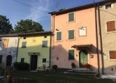 Rustico / Casale in vendita a Velo Veronese, 4 locali, zona Località: Velo Veronese, prezzo € 90.000 | CambioCasa.it