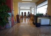 Negozio / Locale in affitto a Montegrotto Terme, 9999 locali, zona Località: Montegrotto Terme - Centro, prezzo € 1.200 | CambioCasa.it
