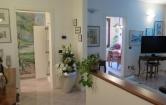 Appartamento in vendita a Vigonza, 3 locali, zona Zona: San Vito, prezzo € 99.000 | CambioCasa.it