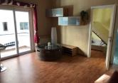 Appartamento in affitto a Rapallo, 2 locali, zona Località: Rapallo, prezzo € 570   CambioCasa.it