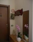 Appartamento in vendita a Giavera del Montello, 2 locali, prezzo € 50.000 | CambioCasa.it