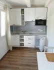 Appartamento in affitto a Noventa Padovana, 3 locali, zona Località: Noventa Padovana, prezzo € 500 | CambioCasa.it