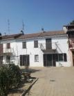 Villa a Schiera in vendita a Valenza, 3 locali, zona Zona: Villabella, prezzo € 105.000 | CambioCasa.it