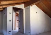 Appartamento in vendita a Valdobbiadene, 5 locali, prezzo € 80.000 | CambioCasa.it