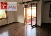 Appartamento in vendita a Gerenzano, 4 locali, prezzo € 205.000   CambioCasa.it
