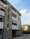 Appartamento in vendita a Creazzo, 4 locali, prezzo € 155.000 | CambioCasa.it