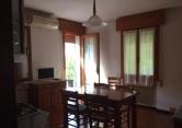 Appartamento in vendita a Nervesa della Battaglia, 4 locali, prezzo € 159.000 | CambioCasa.it