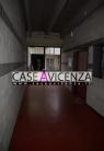 Laboratorio in affitto a Camisano Vicentino, 9999 locali, zona Località: Camisano Vicentino, prezzo € 290 | CambioCasa.it