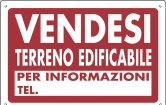 Terreno Edificabile Residenziale in vendita a Saonara, 9999 locali, zona Località: Saonara - Centro, prezzo € 135.000 | CambioCasa.it