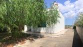 Villa in vendita a San Cesario di Lecce, 3 locali, zona Località: San Cesario di Lecce, prezzo € 120.000 | CambioCasa.it