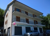 Altro in vendita a Contursi Terme, 6 locali, zona Località: Contursi Terme, prezzo € 470.000 | CambioCasa.it