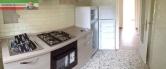 Appartamento in affitto a Pavia, 3 locali, zona Località: Viale Riviera - Casa Sul Fiume, prezzo € 400 | CambioCasa.it