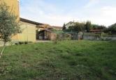 Villa in vendita a Parabiago, 4 locali, prezzo € 250.000 | CambioCasa.it