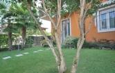 Appartamento in vendita a Passirano, 3 locali, zona Zona: Camignone, prezzo € 215.000 | CambioCasa.it