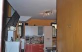 Appartamento in affitto a Flero, 2 locali, zona Località: Flero - Centro, prezzo € 390 | CambioCasa.it
