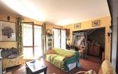 Villa a Schiera in vendita a Assago, 6 locali, prezzo € 458.000 | CambioCasa.it