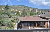 Appartamento in affitto a Corciano, 5 locali, zona Zona: Ellera, prezzo € 550 | CambioCasa.it