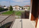 Appartamento in affitto a Belfiore, 4 locali, zona Località: Belfiore - Centro, prezzo € 600 | CambioCasa.it