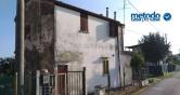 Villa in vendita a Rovigo, 3 locali, zona Zona: Boara Polesine, prezzo € 38.000   CambioCasa.it