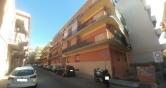 Appartamento in vendita a Milazzo, 3 locali, zona Località: Milazzo - Centro, prezzo € 95.000   CambioCasa.it