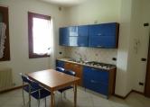 Appartamento in vendita a Villorba, 2 locali, zona Zona: Venturali, prezzo € 77.000 | CambioCasa.it