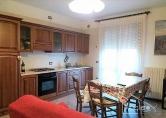 Appartamento in affitto a Montegrotto Terme, 2 locali, zona Località: Montegrotto Terme - Centro, prezzo € 550   CambioCasa.it
