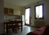 Appartamento in vendita a Villorba, 2 locali, zona Zona: Venturali, prezzo € 70.000 | CambioCasa.it