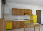 Appartamento in affitto a Mirandola, 2 locali, zona Zona: Mortizzuolo, prezzo € 400 | CambioCasa.it
