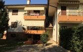 Appartamento in vendita a Meolo, 4 locali, zona Località: Meolo - Centro, prezzo € 85.000   CambioCasa.it