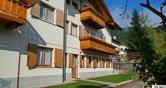 Appartamento in vendita a Voltago Agordino, 3 locali, zona Località: Voltago Agordino - Centro, prezzo € 99.000 | CambioCasa.it