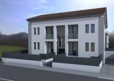 Appartamento in vendita a Brogliano, 4 locali, Trattative riservate | CambioCasa.it