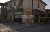Negozio / Locale in affitto a Torri di Quartesolo, 9999 locali, zona Zona: Marola, prezzo € 590 | CambioCasa.it