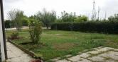 Appartamento in vendita a Bussolengo, 3 locali, zona Località: Bussolengo, prezzo € 170.000 | CambioCasa.it