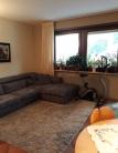 Appartamento in vendita a Scena, 3 locali, zona Zona: Verdins, prezzo € 220.000 | CambioCasa.it