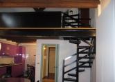Appartamento in affitto a Verona, 2 locali, zona Località: Porta Nuova, prezzo € 900 | CambioCasa.it