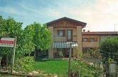 Villa Bifamiliare in vendita a Asolo, 5 locali, zona Località: Asolo - Centro, prezzo € 289.000   CambioCasa.it