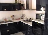 Appartamento in vendita a Veggiano, 2 locali, zona Località: Veggiano - Centro, prezzo € 85.000 | CambioCasa.it
