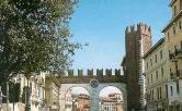 Ufficio / Studio in affitto a Verona, 9999 locali, zona Località: Porta Nuova, prezzo € 1.300   CambioCasa.it