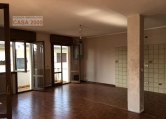 Appartamento in affitto a Villa del Conte, 3 locali, zona Località: Villa del Conte - Centro, prezzo € 500 | CambioCasa.it