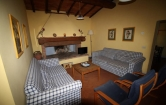 Appartamento in affitto a Bucine, 5 locali, zona Zona: Levane, prezzo € 520 | CambioCasa.it