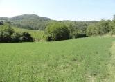 Terreno Edificabile Residenziale in vendita a Teolo, 9999 locali, zona Località: Teolo - Centro, prezzo € 110.000 | CambioCasa.it