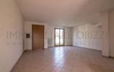 Villa Bifamiliare in vendita a Casalserugo, 4 locali, zona Località: Casalserugo - Centro, prezzo € 190.000 | CambioCasa.it