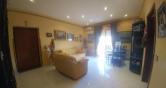 Appartamento in vendita a San Filippo del Mela, 4 locali, zona Zona: Olivarella, prezzo € 99.000 | CambioCasa.it